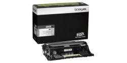 Unité d'imagerie laser Lexmark 50F0Z00 (500Z) original