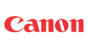Ink cartridges for Canon printers