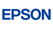 Ink cartridges for Epson printers