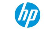 Cartouches d'encre pour imprimantes HP
