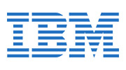Cartouches d'encre pour imprimantes IBM