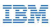 Ink cartridges for IBM printers