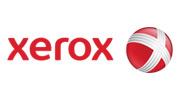 Ink cartridges for Xerox printers