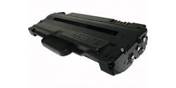 Cartouche laser Samsung MLT D105L compatible noir
