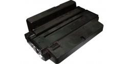 Cartouche laser Samsung MLT D205L compatible noir