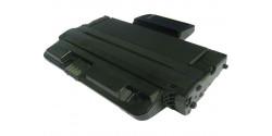 Cartouche laser Samsung MLT D209L compatible noir