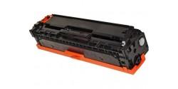 Cartouche laser HP CB543A (125A) compatible magenta
