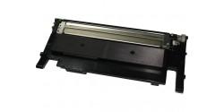 Cartouche laser Samsung CLT K406S compatible noir