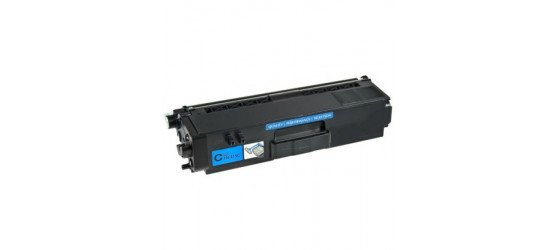 Cartouche laser Brother TN-315 compatible cyan