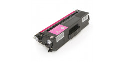 Cartouche laser Brother TN-315 compatible magenta