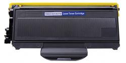 Cartouche laser Brother TN-360 compatible noir