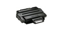 Cartouche laser Xerox 106R01486 original noir